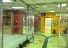厂家直销幼儿园塑胶地板