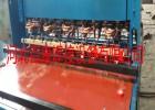 钢笆片焊网机网片排焊机厂家