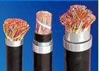 国标电缆的厂家电话