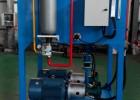 专业设计制作液压泵站