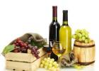 干红葡萄酒白葡萄酒法国葡萄酒红酒批发深圳鹏远酒业