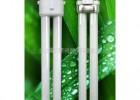 單U型燈管 5W ~13W野營燈管