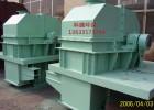 科建环保 NE100斗式提升机 专业制造