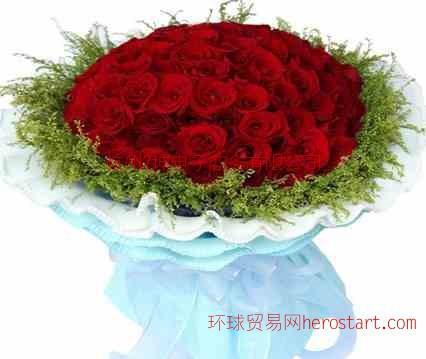 麦甜轩中国鲜花礼品网高人气热卖,中国鲜花礼品网包你满意!