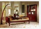 厂家直销客厅家具,比品质首选易郡美家新古典家具