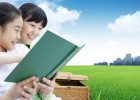 顶尖的英语家教、北辰教育英语家教