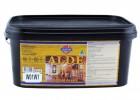 西班牙朗师(ROSL)ALDE艾德 进口环保木器漆