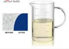 水溶性交联剂热转印印花涂料助剂
