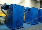 脉冲袋式除尘器除尘器厂家高品质提供