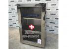 医用消毒柜|紫外线消毒柜|戊二醛消毒柜|医用不锈钢消毒柜