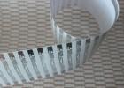耐冲击rfid标签 耐腐蚀电子标签  射频标签