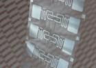 耐强酸rfid标签 耐腐蚀电子标签 射频标签