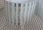 耐强碱超高频电子标签 耐腐蚀电子标签 rfid标签 射频标签