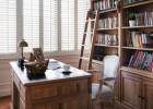 深受顾客欢迎的经典实木床,上海达居供应双人沙发,全球销量
