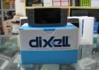 XR10CX-dixell小精灵温控器