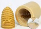 工艺蜡烛模具用的液体硅胶