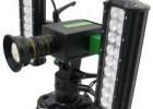 数字散斑应变测量分析系统DIC