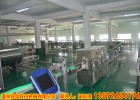 果蔬汁饮料加工流程|成套果汁饮料生产线厂家(科信专业推出)