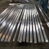 耐热钢RA330圆钢,RA330板材