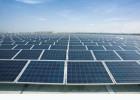 FZYS-1KW太阳能光伏发电太阳能光伏发电系统家用