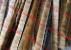 钢丝条刷_铜丝条刷_不锈钢丝条刷_长条钢丝刷