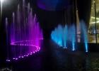 音乐喷泉工程、广场音乐喷泉工程、水幕电影工程