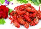 十三香小龙虾怎么做天天红小吃培训中心教您做