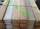 制砖机条刷|免烧砖机毛刷|尼龙加钢丝砖机条刷|砖机板刷