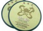 广州鼠标垫定做_广州鼠标垫定做价格_广州鼠标垫定做