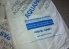 亚仕兰胶粉Aquapas N2028