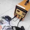 供应标牌焊机 标牌焊接机 山西标牌专用焊接机
