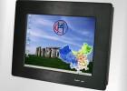 12寸LCD工业平板电脑 PPC-BC1200TL