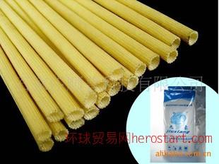 锌氧粉、氧化锌粉、锌氧化物、橡胶活性剂、橡胶硫化剂、橡胶软化