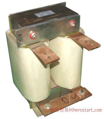 直流电抗器|直流平波电抗器