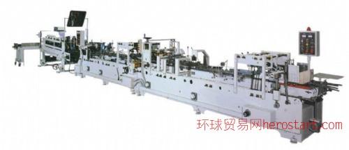 KC1200无尘开槽机