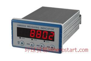 12M高速ProfiBus-DP通讯接口。GM8802P,g