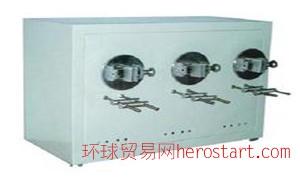 优惠高速公路专用设备计重收费控制箱深圳