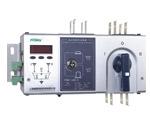 FCQ1系列双电源自动转换开关