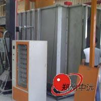 溶剂性涂料(油漆)、水溶性涂料在线回用设备