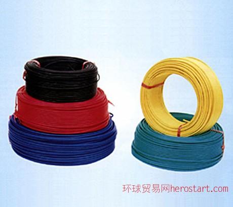 东莞废电缆回收-东莞回收废电缆-东莞废铜线回收