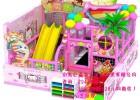 淘气堡儿童设施 电动淘气堡厂家 淘气堡设计