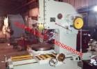 现货销售B5020立式插床 机械键槽插床