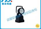 BAD309E价格,BAD309E生产厂家,BAD309E图