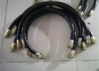 防爆挠性连接管BNG-700防爆软管PVC挠性连接管价格