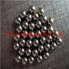 供应广东6mm要求非标准尺寸电镀轴承钢球