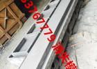 消失模专用树脂砂灰铁铸件价格行情