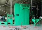 小白管磨粉机哪家专业  河北智皓专业生产制造
