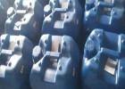 美国进口蓝旗BF-106阻垢剂 反渗透阻垢剂