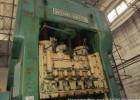 二手数控冲床设备进口报关|旧设备进口清关