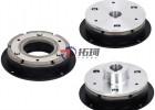 干式单片通电电磁刹车电磁制动器DZD5-10A
